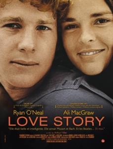 история любви-r