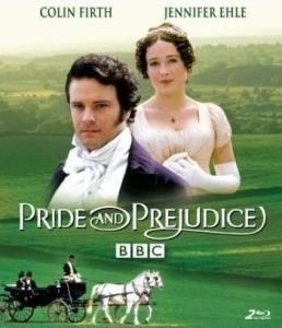 Pride_&_Prejudice_1995