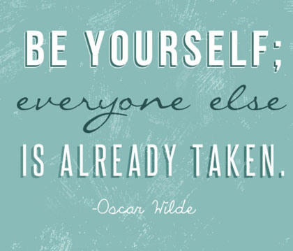 be-yourself-oscar-wilde-picture-quote