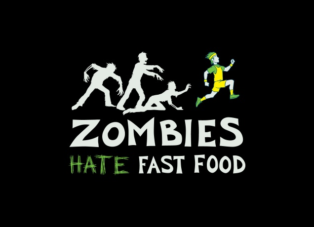 t-shirt-zombies-hate-fast-food-bilder-1224