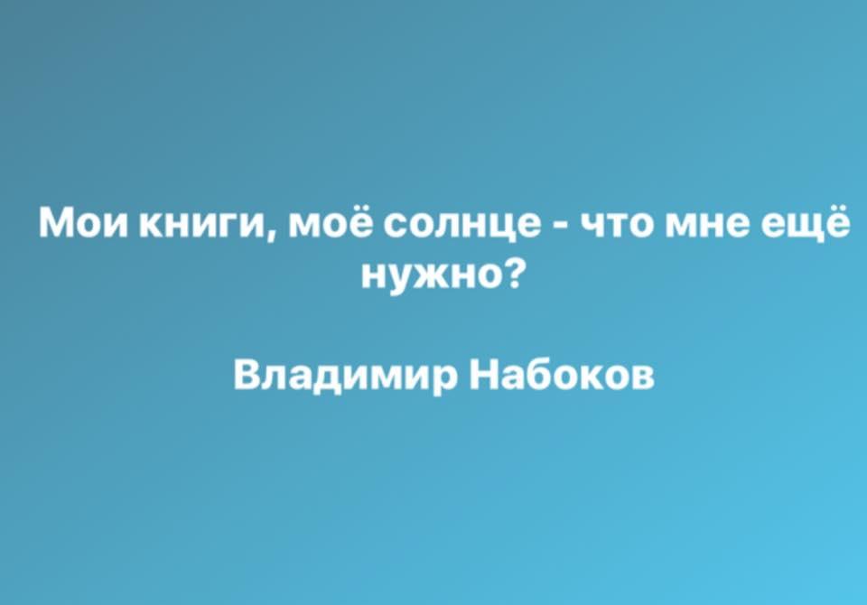 IMG_1349